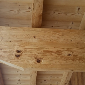 charpente-battendier-22-03-18-007