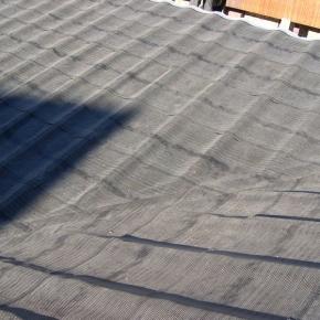 Battendier - Etanchéité toiture